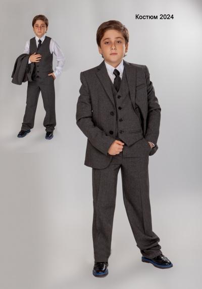 каталог школьной формы для мальчиков