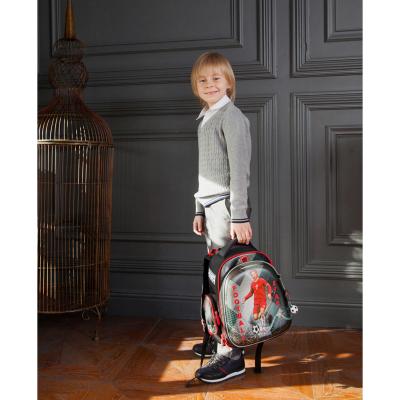 Рюкзак Т60