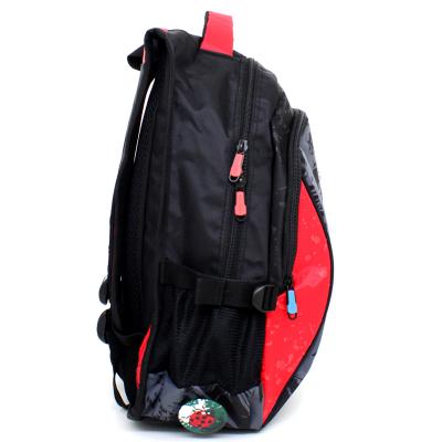 Рюкзак 5-P4