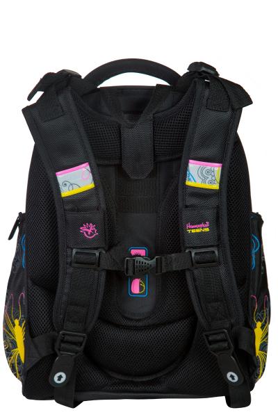 Рюкзак Т91