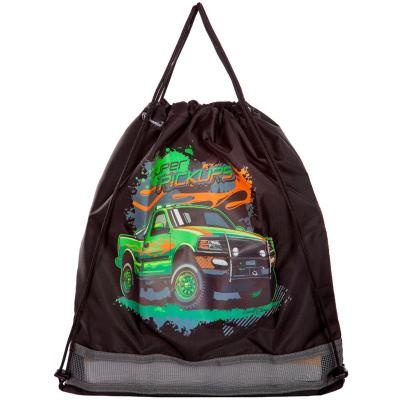 Рюкзак ТК22