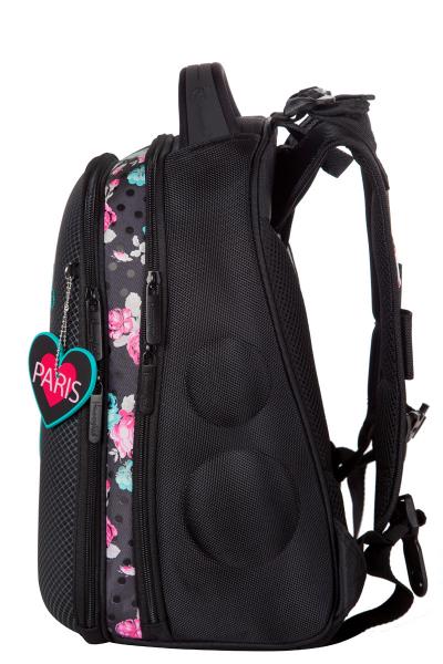 Рюкзак Т99
