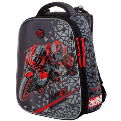 Рюкзак Т100