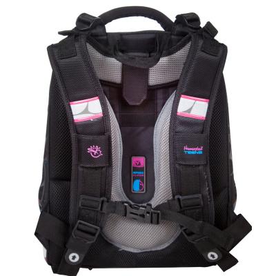 Рюкзак Т103