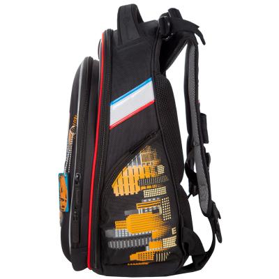 Рюкзак Т110