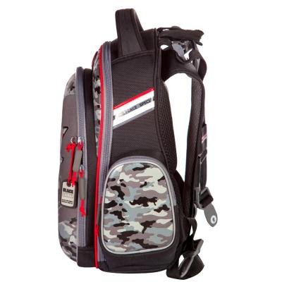 Рюкзак ТК36