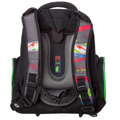 Рюкзак ТК59