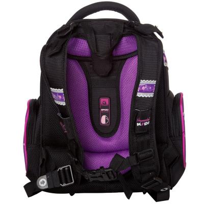 Рюкзак ТК63