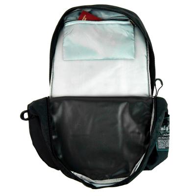Рюкзак 9809