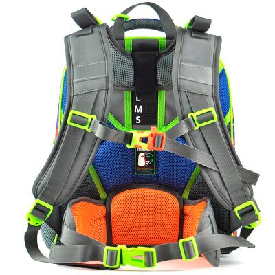 Рюкзак 9105