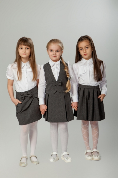 новинки школьной формы цена