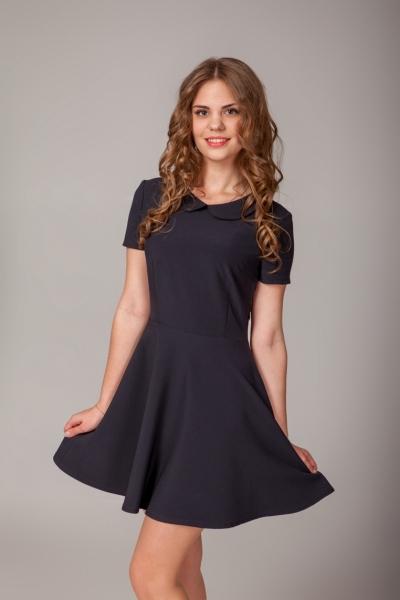 Школьные платья от производителя