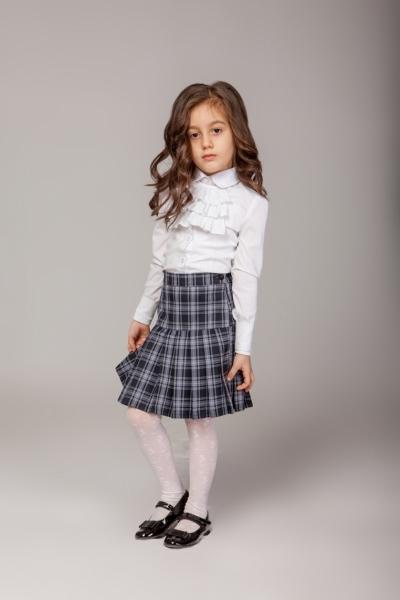 магазин школьной формы для девочек