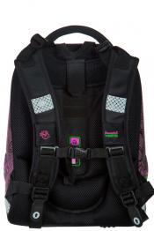 Рюкзак Т88