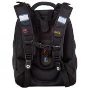 Рюкзак Т101