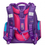 Рюкзак ТК55