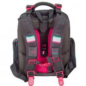 Рюкзак ТК65