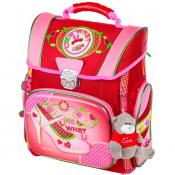Рюкзак S4