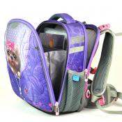Рюкзак 9111