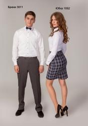 Купить юбки от производителя