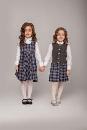купить школьную форму для девочек